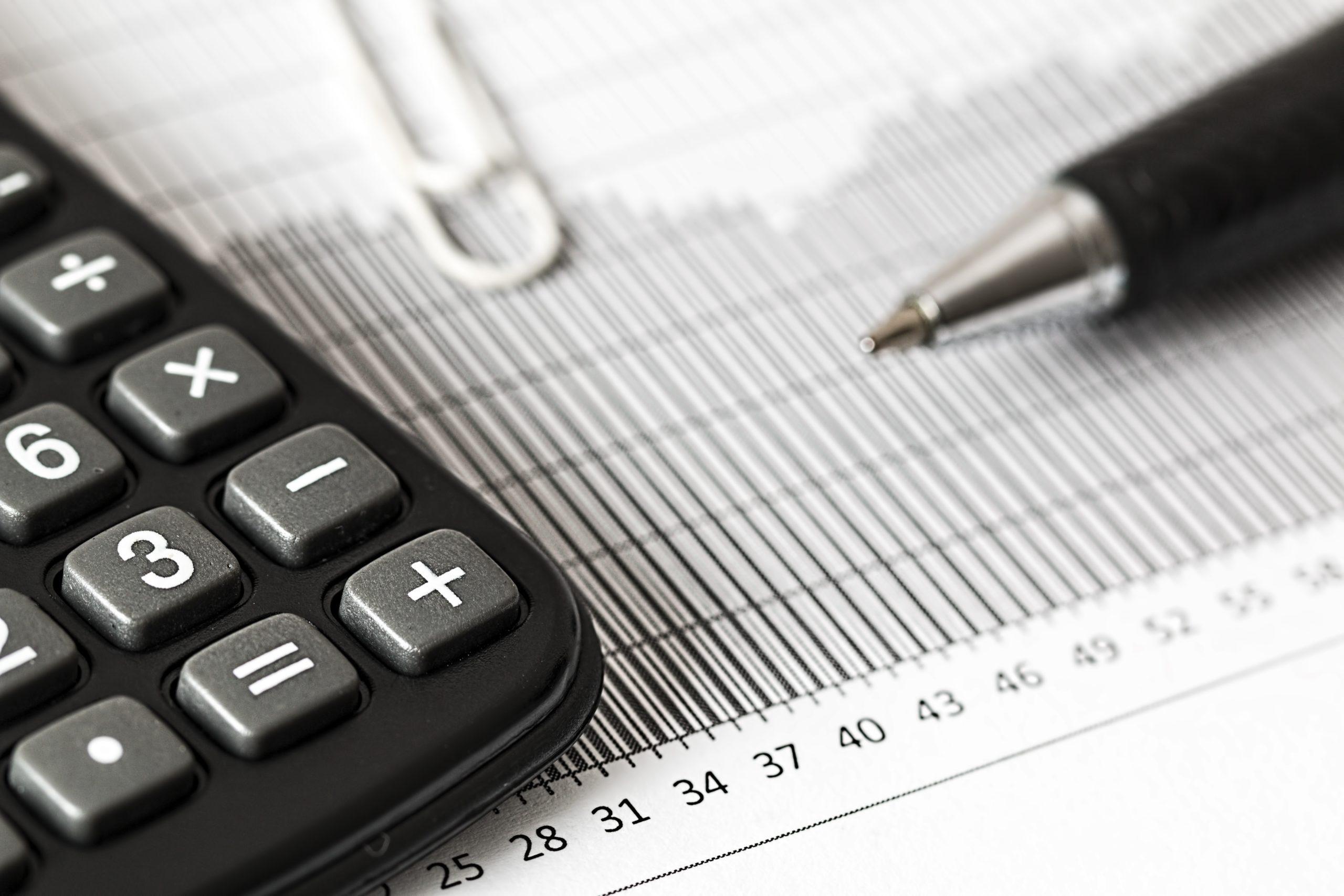 Οικονομικά μέτρα για την κρίση του Κορονοϊου (Ανανεώνεται)